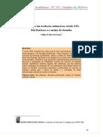 Um estudo em tradução cultural no século XIX Rui Barbosa e o ensino de desenho.pdf
