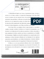 Wolf-Fred-Alan-La-Busqueda-Del-Aguila.pdf