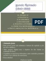 apresentaosegundoreinado2012-121204180233-phpapp01