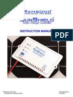 ramsondsunshieldsolarchargecontroller12vmanual
