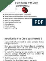 CAD LAB Intro to Creo 2.pdf