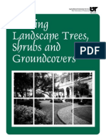pruningtreesshrubsandgroundcovers