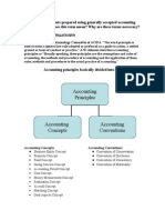 According to Terminology Committee of ACIPA