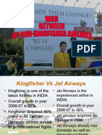 13032076 the War Between Kingfisher and Jet Airways 1195477208291974 3