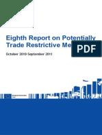 8 Info Medidas Restrictivas Comercio