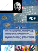 design thinking ñuñoa.pdf