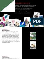 DK Frimærkeprogram 2014 V3