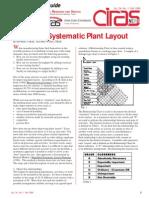 SimplifiedSystematicPlantLayout(1999Fall)