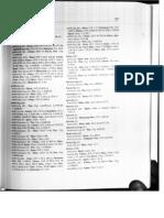 Askesis Index in Stoic Lexicon