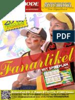 BajwaModeFanartikelKatalog2014