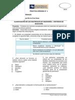 2014-0-1PD-Materiales de Ingeniería y Su Selección
