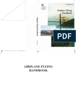 Manual Pilot Faa h 8083 3a 1of7