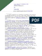 Ordonanta de Urgenta Nr194 Din 2002 Actualizata