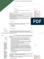 Documentación Para Proyectos de Ingenieria - Aplica Para Proyectos de Piping _ Proyectos Piping
