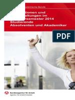 Angebote_SoSe2014_Arge (1)