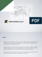 pdf-cast SIN PROCESO.pdf