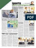 Thief River Falls Times April 16, 2014