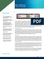 NSG9000-6G_Datasheet