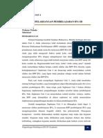 4.Suplemen-4-Contoh Silabus Dan RPP IPA SD