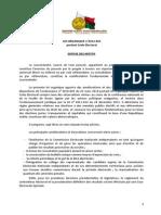 cod_electoral_2012_005.pdf