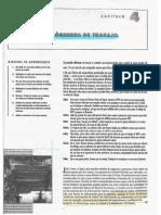 Capítulo 4 - Contabilidad de Costos - De Horngren