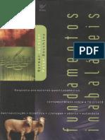 norman-geisler-fundamentos-inabalc3a1veis.pdf