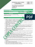 Manual Funciones Bienestar Universitario