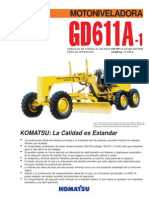 gd611