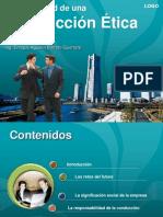Tema3-Necesidad Conduccion Etica.pptx