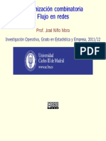 Convinatoria flujo de redes.pdf