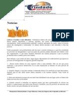 Liderar e Facilitar e Nao Dificultar 28-02-2014