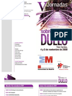 2009_v_jornadas_duelo