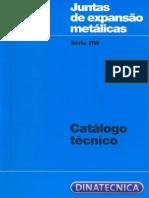 Juntas de expansión metalicas.pdf