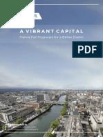 Dublin Election Manifesto