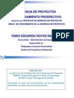 areasdeconocimientodelagestiondeproyectosfehn-131002205029-phpapp01