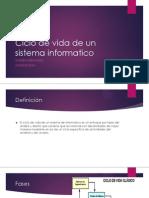 ciclo de vida de un sistema informatico.pptx