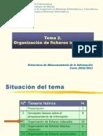 02_Tema2_P4_P5