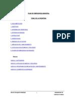 PEM de Conil de la Frontera.pdf