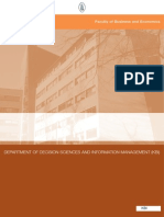 managing inventoris.pdf