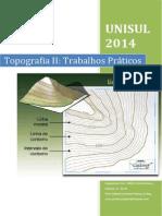 _Topografia2-TP2014