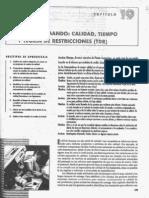 Capítulo 19 - Contabilidad de Costos - De Horngren