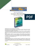 Microsoft_Excel_2007_A_FONDO.pdf