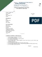 Formulir Pendaftaran Beasiswa PPA Dan BBP-PPA Tahun 2014001