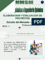 Elab Evaluacion Mercado Uno
