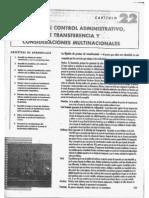 Capítulo 22 - Contabilidad de Costos - De Horngren