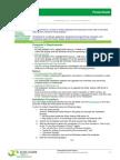 402207-063 Prog-History PowerSuite Config-Prog 3v1