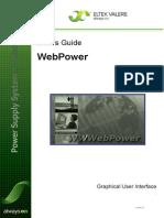 2019824 UGde WebPower Config-Prog 2v0ev