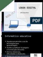 Lousa digital.pptx
