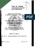 87-88TesisClaudiaTeresa