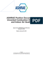 Unvented Combustion Devices and IAQ Position Document_ASHRAE.pdf